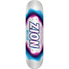 Real Skateboards Real Bandwidth Oval Deck Zion. Real Skateboards Skateboard Decks found in Boardsports Skateboard Decks & Boardsports Skate. Code: 00100670
