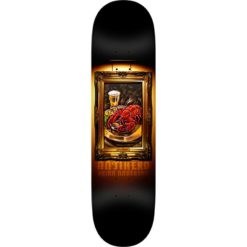 Antihero Skateboards Antihero Blackvelvet Deck Ba. Antihero Skateboards Skateboard Decks found in Boardsports Skateboard Decks & Boardsports Skate. Code: 00200658