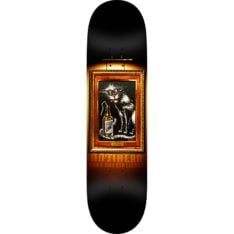 Antihero Skateboards Antihero Blackvelvet Deck Daan. Antihero Skateboards Skateboard Decks in Boardsports Skateboard Decks & Boardsports Skate. Code: 00200658