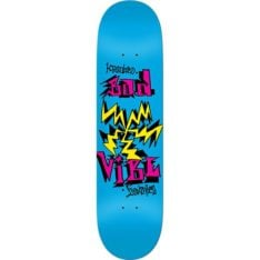 Krooked Skateboards Krooked Bad Vibes Deck Gonz. Krooked Skateboards Skateboard Decks found in Boardsports Skateboard Decks & Boardsports Skate. Code: 003006482