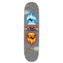 Thank You Skate Co Thankyou Street Tpud Deck Tpud. Thank You Skate Co Skateboard Decks found in Boardsports Skateboard Decks & Boardsports Skate. Code: 075006022