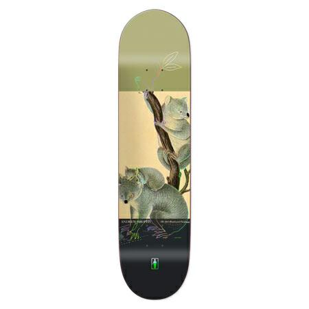 Girl Skateboards Girl Ecol Og Deck Broph. Girl Skateboards Skateboard Decks found in Boardsports Skateboard Decks & Boardsports Skate. Code: 10054954