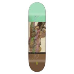 Girl Skateboards Girl Ecol Og Deck Carro. Girl Skateboards Skateboard Decks found in Boardsports Skateboard Decks & Boardsports Skate. Code: 10054954
