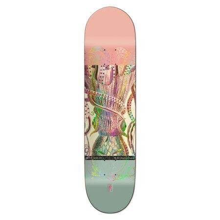 Girl Skateboards Girl Ecol Og Deck Malto. Girl Skateboards Skateboard Decks found in Boardsports Skateboard Decks & Boardsports Skate. Code: 10054954