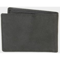 Element Corpo Wallet Ifl. Element Wallets in Mens Wallets & Mens Accessories. Code: 173573