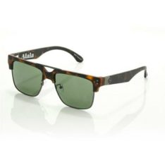 Carve Alaia Tortoise Polarised Tort Polar. Carve Sunglasses found in Mens Sunglasses & Mens Eyewear. Code: 3092