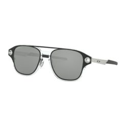 Oakley Coldfuse Matte Black Prizm Black. Oakley Sunglasses found in Mens Sunglasses & Mens Eyewear. Code: 60420152
