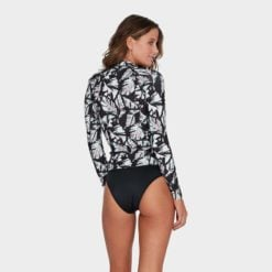 Billabong Peeky Jacket 1mm Bsd. Billabong Vest & Jackets found in Womens Vest & Jackets & Womens Wetsuits. Code: 6782503