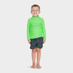 Billabong All Day United Pf Rashie N99. Billabong Rashvests found in Toddlers Rashvests & Toddlers Wetsuits. Code: 7781007
