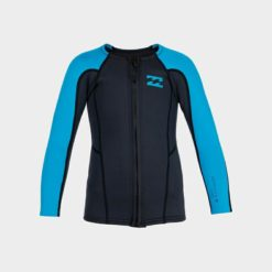 Billabong Toddler 202 Absolute Jacket Tur. Billabong Vest & Jackets found in Toddlers Vest & Jackets & Toddlers Wetsuits. Code: 7781131