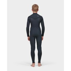 Billabong Boys Absolute Comp 3/2 Bsd. Billabong Steamers found in Boys Steamers & Boys Wetsuits. Code: 8783818