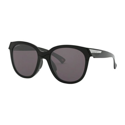 Oakley Low Key Polished Black Priz Polbk. Oakley Sunglasses found in Womens Sunglasses & Womens Eyewear. Code: 94330154