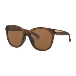 Oakley Low Key Matte Brown Polarised Brown. Oakley Sunglasses found in Womens Sunglasses & Womens Eyewear. Code: 94330654