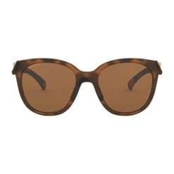 Oakley Low Key Matte Brown Polar Brown. Oakley Sunglasses found in Womens Sunglasses & Womens Eyewear. Code: 94330654