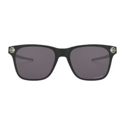 Oakley Apparition Satin Black Pri Satbk. Oakley Sunglasses found in Mens Sunglasses & Mens Eyewear. Code: 94510155