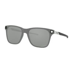 Oakley Apparition Satin Concrete Concr. Oakley Sunglasses found in Mens Sunglasses & Mens Eyewear. Code: 94510255