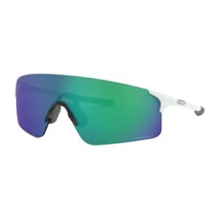 Oakley Evzero Blades Matte White White. Oakley Sunglasses found in Mens Sunglasses & Mens Eyewear. Code: 94540438