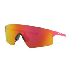 Oakley Evzero Blades Matte Pink Pink. Oakley Sunglasses found in Mens Sunglasses & Mens Eyewear. Code: 94540538