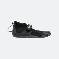 Billabong 2mm Pro Reef Boot Blk. Billabong Boots Gloves And Hoods found in Mens Boots Gloves And Hoods & Mens Wetsuits. Code: 9783926