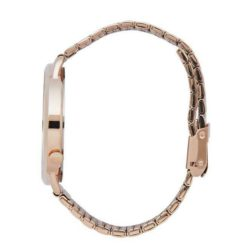 Rip Curl Super Slim Rose Gold Sss 4093. Rip Curl Watches found in Womens Watches & Womens Watches. Code: A3054G