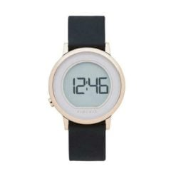 Rip Curl Daybreak Digital Rose Gold Rose Gold. Rip Curl Watches found in Womens Watches & Womens Watches. Code: A3144G