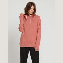 Volcom Lil Hoodie Mve. Volcom Hoodies found in Womens Hoodies & Womens Jackets, Jumpers & Knits. Code: B3111801