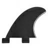 Ocean And Earth Cruiser Side Fin Left Na. Ocean And Earth Parts found in Boardsports Parts & Boardsports Surf. Code: BH13L