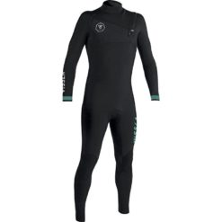 Vissla Boys 7seas 4-3 Chest Zip Steamer Blj. Vissla Steamers found in Boys Steamers & Boys Wetsuits. Code: BW43A7FC