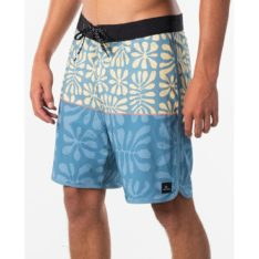 Rip Curl Mirage Salt Water Blue. Rip Curl Boardshorts - Fitted Waist found in Mens Boardshorts - Fitted Waist & Mens Shorts. Code: CBOAG9