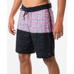 Rip Curl Mirage Salt Water Black. Rip Curl Boardshorts - Fitted Waist found in Mens Boardshorts - Fitted Waist & Mens Shorts. Code: CBOAG9