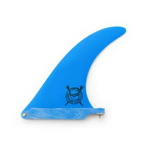 Captain Fin Co Brothers Marshall 7.5 Blue. Captain Fin Co Fins found in Boardsports Fins & Boardsports Surf. Code: CFF0511503