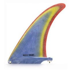 Captain Fin Co Alex Knost Classic 8.5 Blue. Captain Fin Co Fins found in Boardsports Fins & Boardsports Surf. Code: CFF0541601
