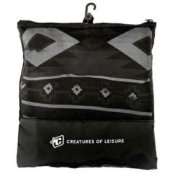 Creatures Of Leisure 6 0 Fish Sox Gry. Creatures Of Leisure Boardbags found in Boardsports Boardbags & Boardsports Surf. Code: CFNS8060TA