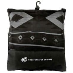 Creatures Of Leisure 6 7 Fish Sox Gry. Creatures Of Leisure Boardbags found in Boardsports Boardbags & Boardsports Surf. Code: CFNS8067BL