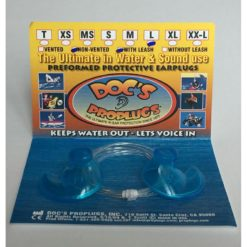 Docs Proplugs Doc S Pro Plug (solid) . Docs Proplugs Parts found in Boardsports Parts & Boardsports Surf. Code: DOCS SOLID