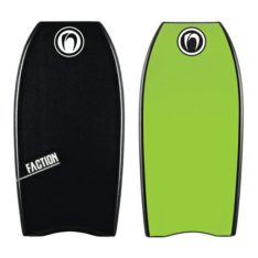 Nomad Faction D12 Cres Assorted. Nomad Bodyboards found in Boardsports Bodyboards & Boardsports Bodyboard. Code: FC