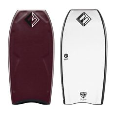 Funkshen Joe Clarke Hyper D12 Na. Funkshen Bodyboards in Boardsports Bodyboards & Boardsports Bodyboard. Code: FCH
