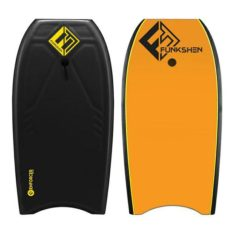 Funkshen Enforcer Eps Assorted. Funkshen Bodyboards in Boardsports Bodyboards & Boardsports Bodyboard. Code: FEE