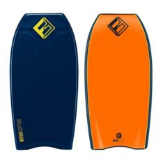 Funkshen Funkshen Interceptor Pe Assorted. Funkshen Bodyboards in Boardsports Bodyboards & Boardsports Bodyboard. Code: FID