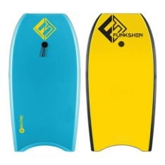 Funkshen Funkshen Reconn Eps Assorted. Funkshen Bodyboards found in Boardsports Bodyboards & Boardsports Bodyboard. Code: FRE