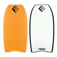 Funkshen Funkshen Tank Pp Assorted. Funkshen Bodyboards in Boardsports Bodyboards & Boardsports Bodyboard. Code: FTP
