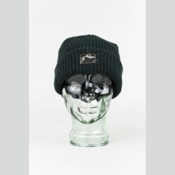 Rusty Gothic R 2 Beanie Scarab. Rusty Beanies And Scarves found in Mens Beanies And Scarves & Mens Headwear. Code: HBM0395