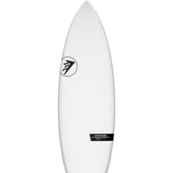 Firewire Surfboards H- Spitfire Diamond Na. Firewire Surfboards Surfboards found in Boardsports Surfboards & Boardsports Surf. Code: HSPITFIRE