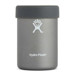 Hydro Flask Cooler Cup Gra. Hydro Flask Other found in Generic Other & Generic Accessories. Code: K12HYDRO