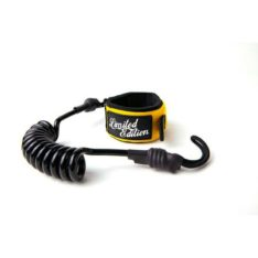 Limited Edition Le Basic Wrist Leash Assorted. Limited Edition Bodyboard Leash in Boardsports Bodyboard Leash & Boardsports Bodyboard. Code: LBL