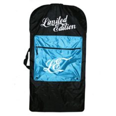 Limited Edition Le Basic B/board Cover Assorted. Limited Edition Boardbags found in Boardsports Boardbags & Boardsports Bodyboard. Code: LEBC