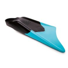 Limited Edition Limited Edition Fin Pro Black Ice Blue/cyan. Limited Edition Flippers found in Boardsports Flippers & Boardsports Bodyboard. Code: LIMITEDFIN