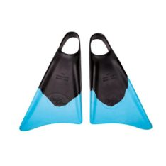 Limited Edition Limited Edition Fin Pro Black Ice Blue/cyan. Limited Edition Flippers in Boardsports Flippers & Boardsports Bodyboard. Code: LIMITEDFIN