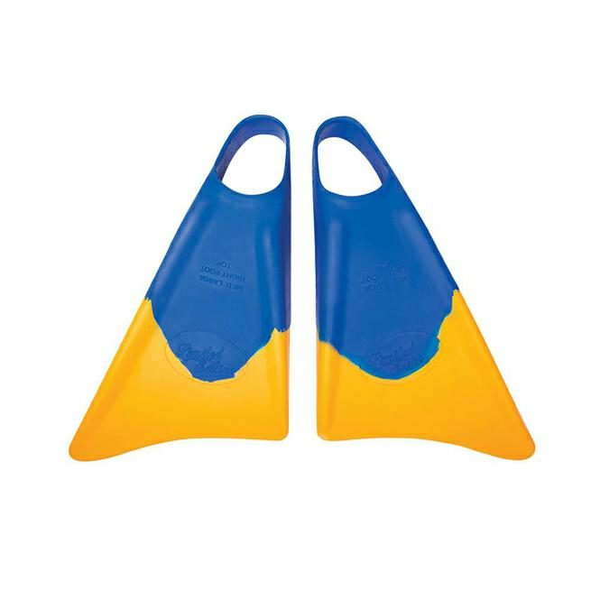Limited Edition Limited Edition Fin Pro Blue Gold. Limited Edition Flippers in Boardsports Flippers & Boardsports Bodyboard. Code: LIMITEDFIN