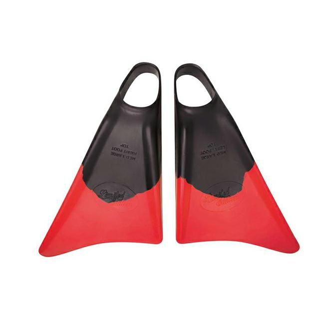 Limited Edition Limited Edition Fin Pro Black Red. Limited Edition Flippers in Boardsports Flippers & Boardsports Bodyboard. Code: LIMITEDFIN